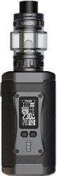 Smoktech Morph 2 230W Grip Full Kit Black